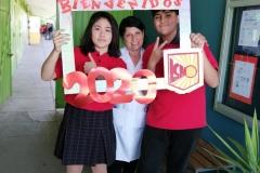 b73e78bd-ec36-4a36-83be-500bdc2a9951