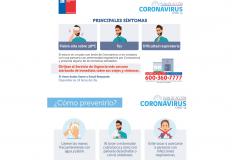 Comunicacion CORONAVIRUS-2