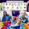 2 de Abril «Día mundial de la concientización del espectro autismo»