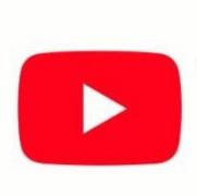 Canal de Youtube Videos Tutoriales Equipo de Tecnología Educativa