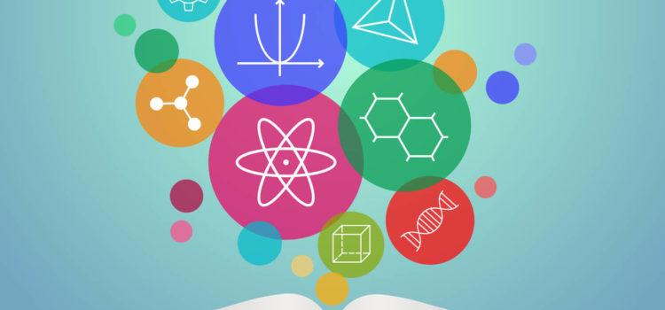 Recursos Educativos de Ciencias