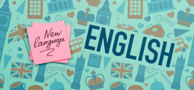 Recursos Educativos de Inglés