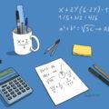 Recursos Educativos de Matemática